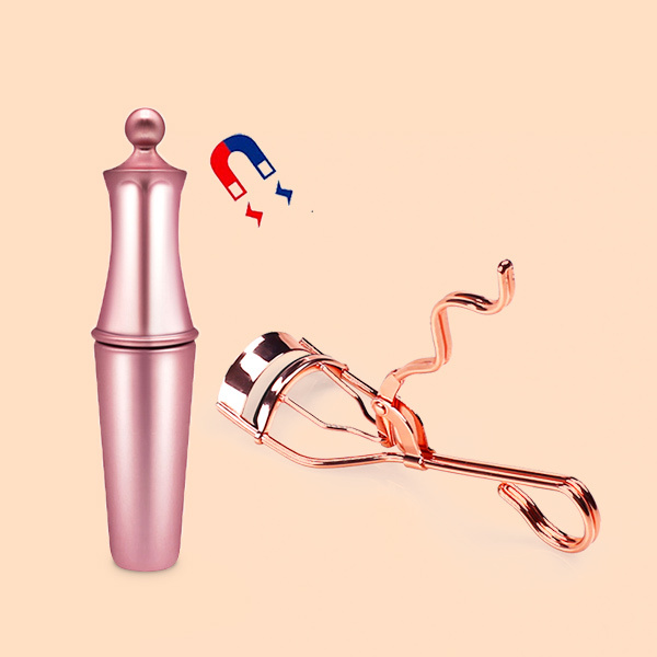 Eyelash curler best eyeliner lash applicator tool