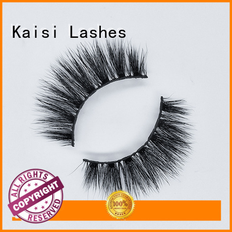 natural looking natural false eyelashes wholesale at best price