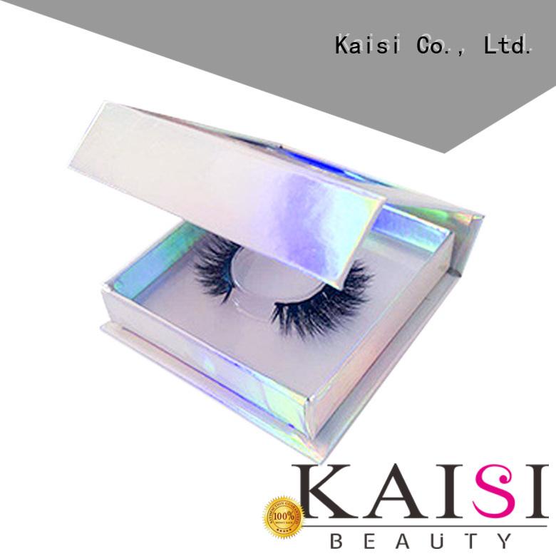 custom eyelash boxes wholesale competitive factory price for eyes