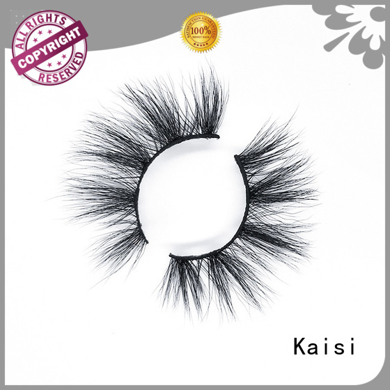 3d faux mink lashes fast shipping