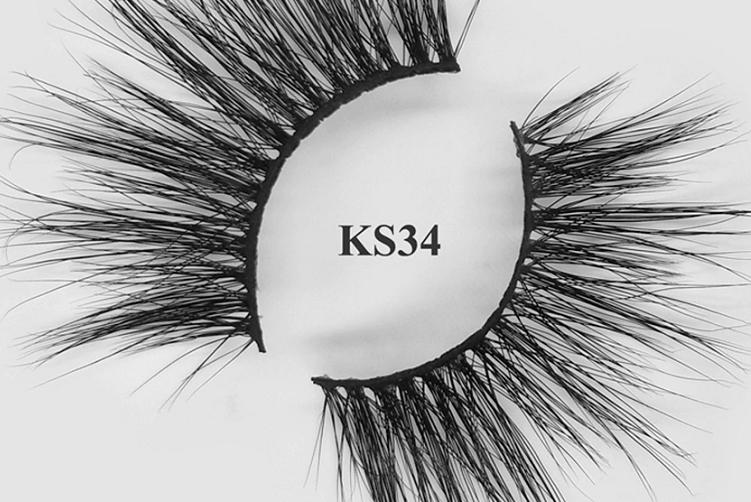 Kaisi  Array image16