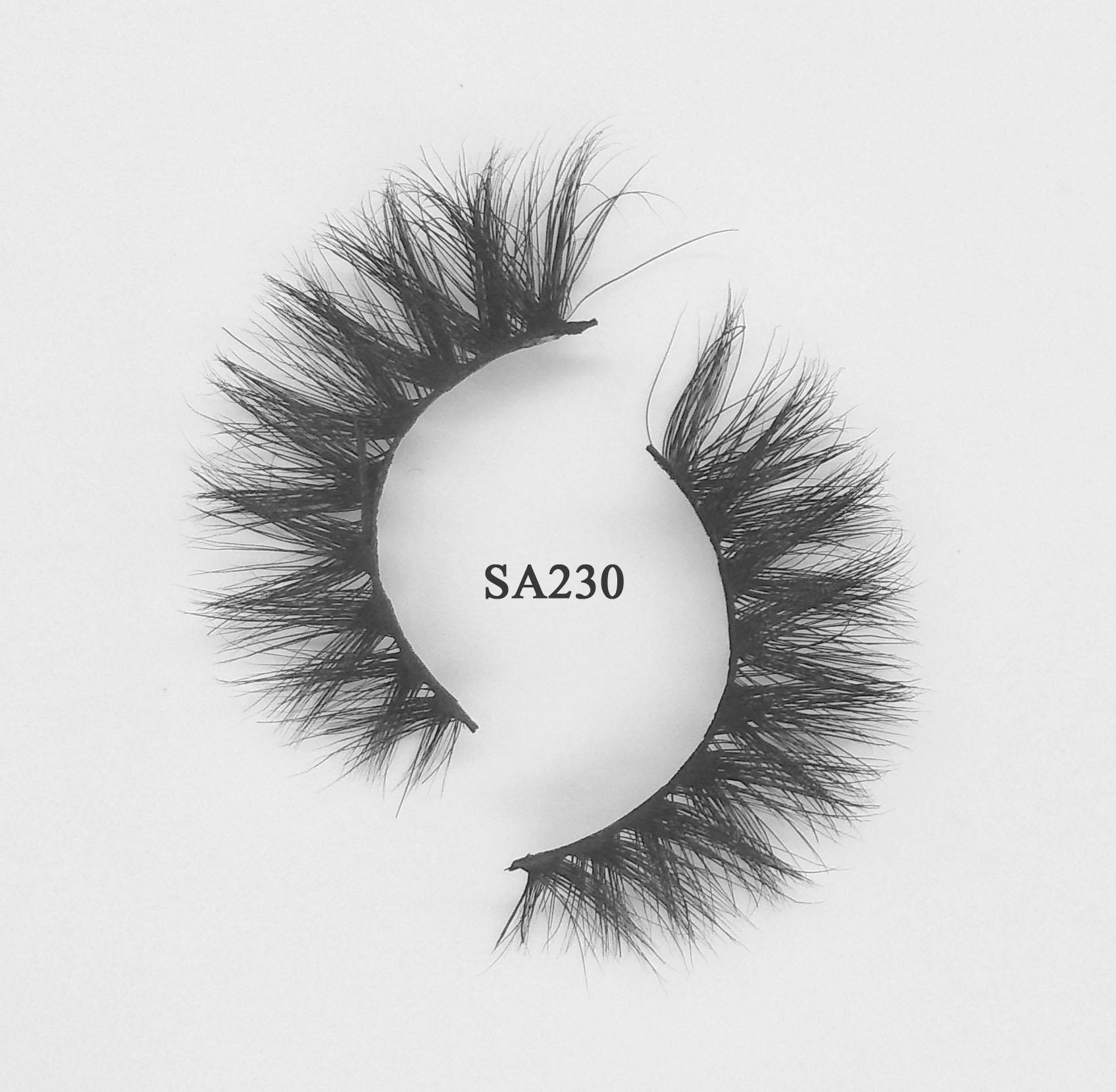 Kaisi  Array image121