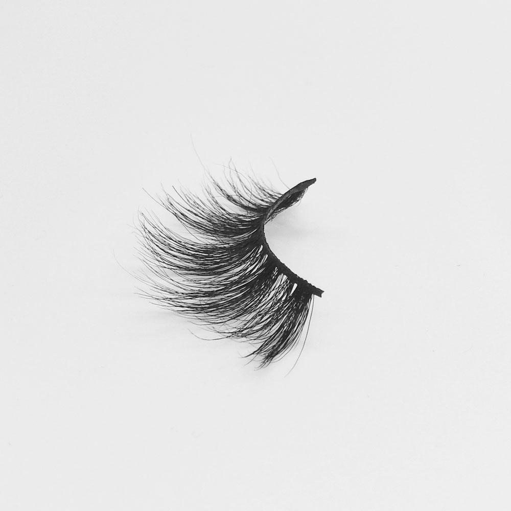 Kaisi  Array image166
