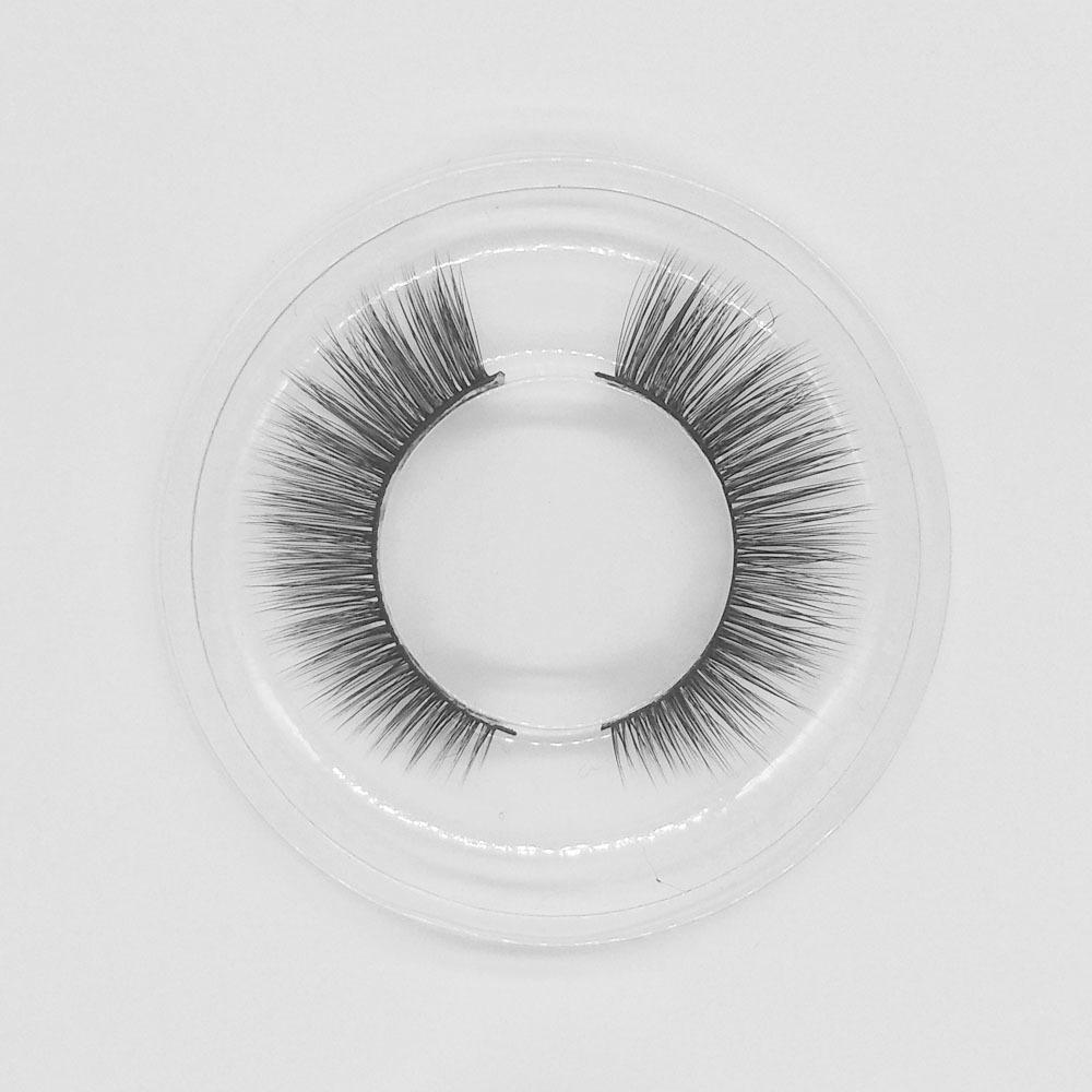 best eyelash vendors wholesale natural faux mink lashes