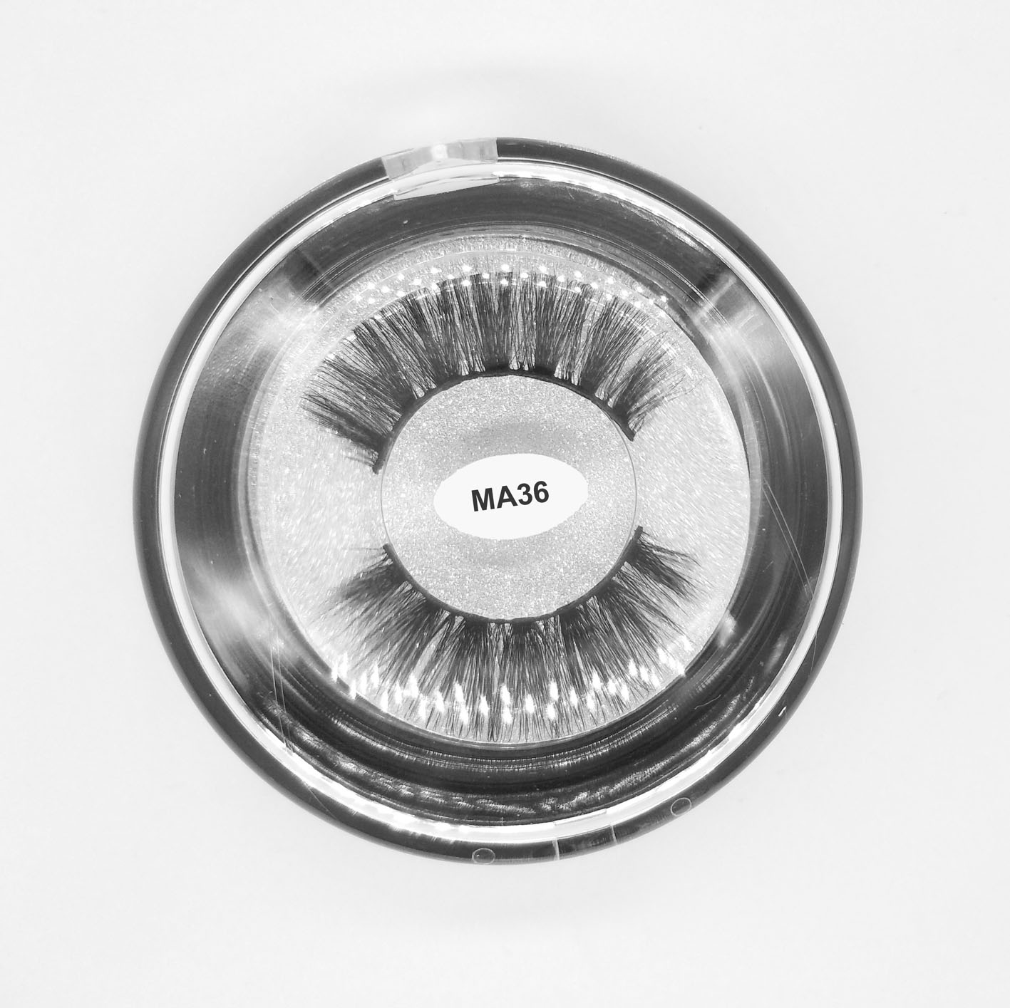 Kaisi  Array image65
