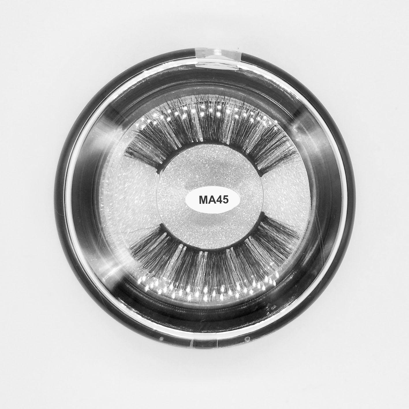 Kaisi  Array image242