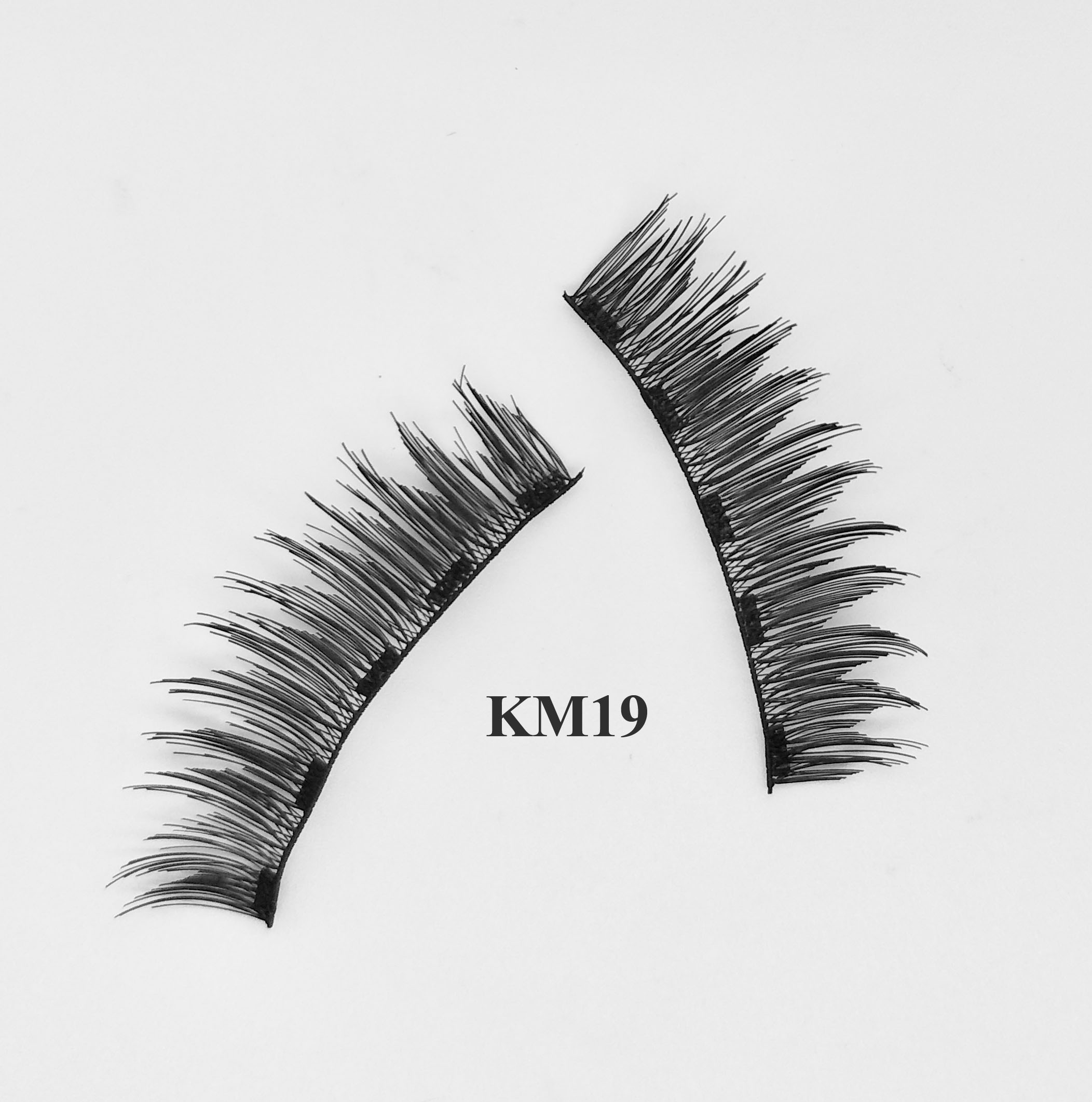 Kaisi  Array image230