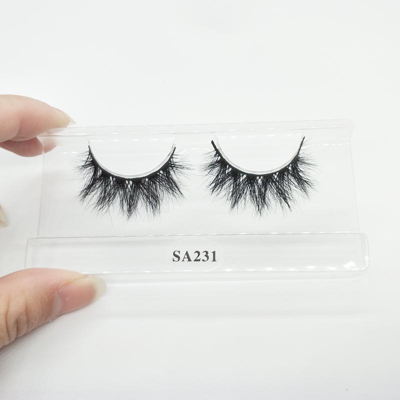 Kaisi  Array image76