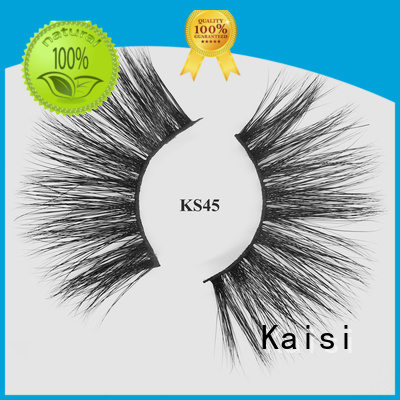 custom 5d lashes natural looking competitive price