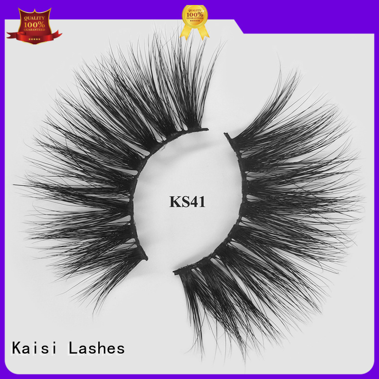 wholesale 3d mink eyelashes bulk supply competitive price