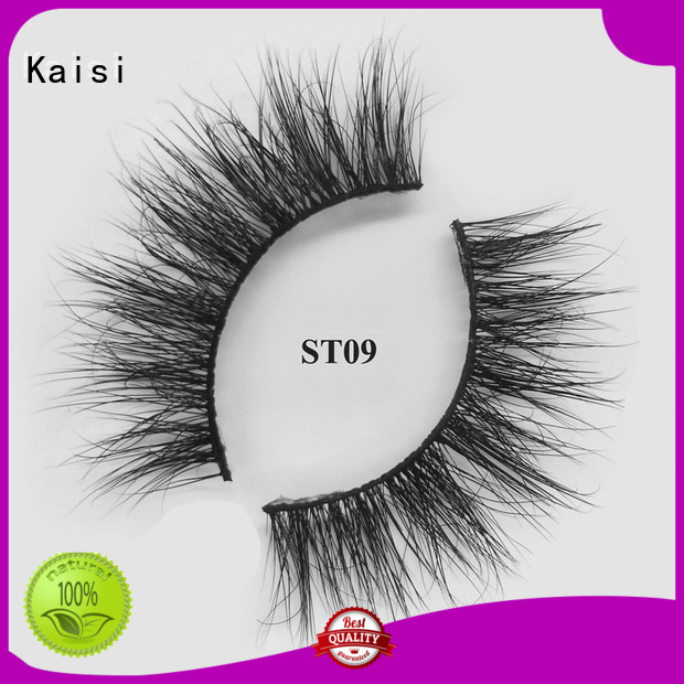 favorable price real mink lashes top brand oem&odm