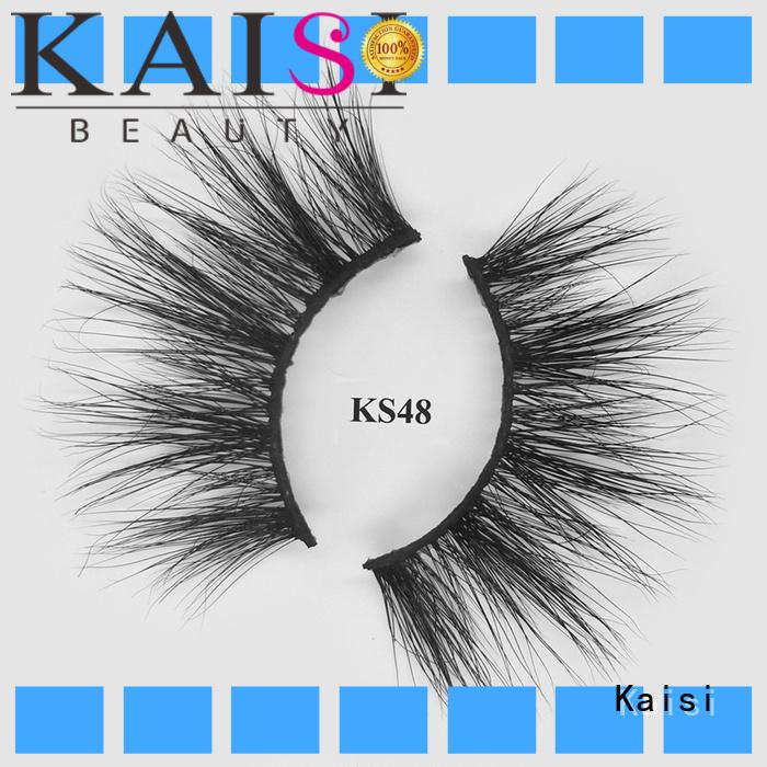 custom mink eyelashes wholesale bulk supply competitive price